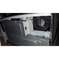 Printer HP Laserjet 5200dn Murah 5