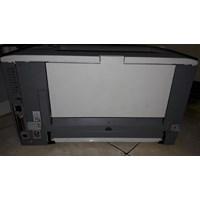 Beli Printer HP Laserjet 5200dn 4