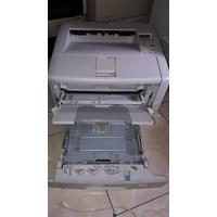 Jual Printer HP Laserjet 5200dn 2