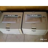 Jual Printer HP Laserjet 5200n 2