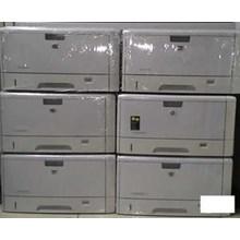 Printer HP Laserjet 5200dn