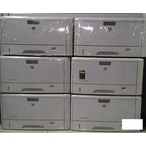 Printer HP Laserjet 5200n