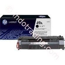 Toner Catridge HP Laserjet 49A [Q5949A]