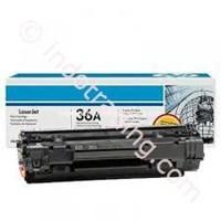 Toner HP Laserjet 36A Remanufacture 1