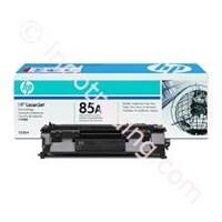 Toner catridge HP Laserjet 85A {CE285A} 1