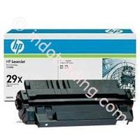 Toner Catridge HP Laserjet 29x [C4129X] 1