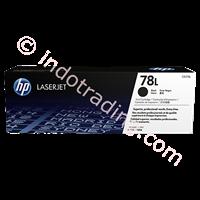 Toner HP Laserjet 78L Economy Black 1