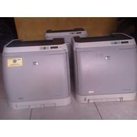 Printer Hp laserjet warna 1600 1