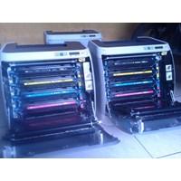 Jual Printer Hp laserjet warna 1600 2