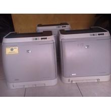 Printer Hp laserjet warna 1600