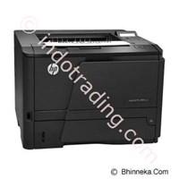 Printer HP LaserJet Pro 400 M401n [CZ195A] 1