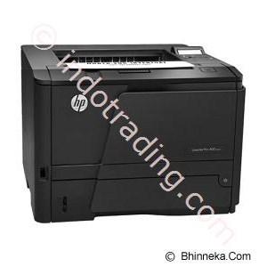 Printer HP LaserJet Pro 400 M401n [CZ195A]