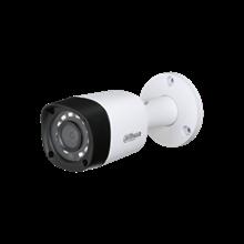 Kamera CCTV Dahua HAC-HFW1200RM-S3