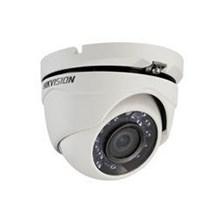 Kamera CCTV Hikvision DS-2CE56C2T-IRM