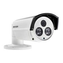 Kamera CCTV Hikvision DS-2CE16C2T-IT5
