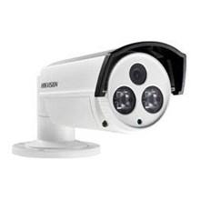 Kamera CCTV Hikvision DS-2CE16C2T-IT5