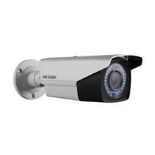 Kamera CCTV Hikvision DS-2CE16C2T-VFIR3