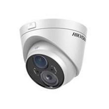Kamera CCTV Hikvision DS-2CE56C2T-VFIT3