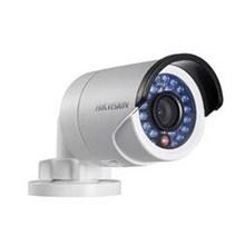 Kamera CCTV Hikvision DS-2CE16C5T-VFIR3