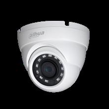 Kamera CCTV Hikvision DS-2CE56C0T-IRMM