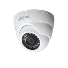 Kamera CCTV Dahua HAC-HDW1200M-S3