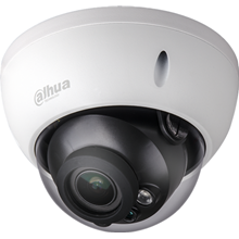 Kamera CCTV Dahua IPC-HDBW2320R-ZS