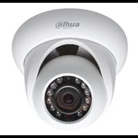 Jual Kamera CCTV Dahua IPC-HDW1000S