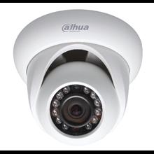 Kamera CCTV Dahua IPC-HDW1000S