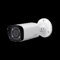 Kamera CCTV Dahua DH-HAC-HFW2401R-Z-IRE6-DP 1