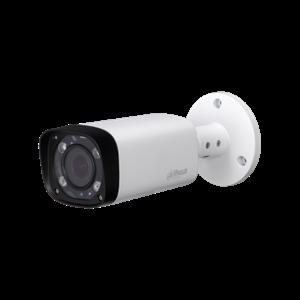 Kamera CCTV Dahua DH-HAC-HFW2401R-Z-IRE6-DP