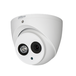 Kamera CCTV Dahua DH HAC HDW2401EM