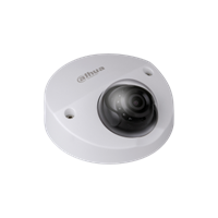 Kamera CCTV Dahua DH HAC HDBW2221F 1