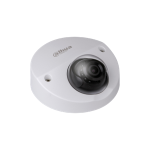Kamera CCTV Dahua DH HAC HDBW2221F