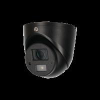 Kamera CCTV Dahua  25 DH-HAC-HDW1220G 1
