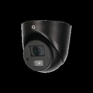 Kamera CCTV Dahua  25 DH-HAC-HDW1220G
