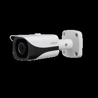 Kamera CCTV Dahua DH HAC HFW2401E 1