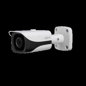 Kamera CCTV Dahua DH HAC HFW2401E