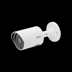Kamera CCTV Dahua DH HAC HFW1100SL