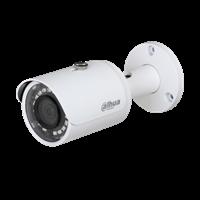 Kamera CCTV Dahua DH HAC HFW2401S 1