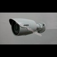 Kamera CCTV YSR-680EH 1