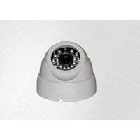 Kamera CCTV YSR-860R   1