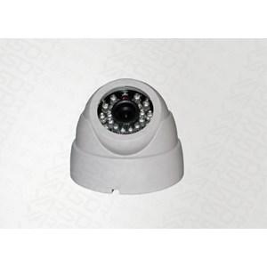 Kamera CCTV YSR-860R