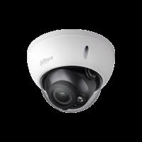 Kamera CCTV Dahua  DH HAC HDBW2401R Z 1
