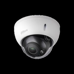 Kamera CCTV Dahua  DH HAC HDBW2401R Z