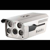 Kamera CCTV Merek Yarsor tipe ACT-173S70 1