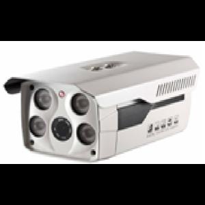 Kamera CCTV Merek Yarsor tipe ACT-173S70