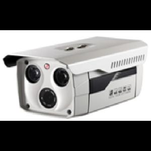 Kamera CCTV Merek Yarsor tipe ACT-172S70
