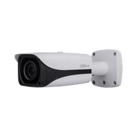 Kamera CCTV Dahua  16 DH HAC HFW3231E Z 1