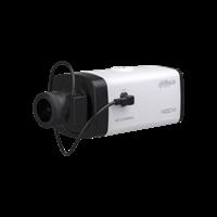 Kamera CCTV Dahua  16 DH HAC HF3120R 1