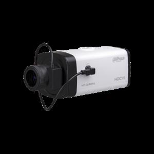Kamera CCTV Dahua  16 DH HAC HF3120R